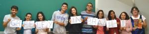 Greeley in Brazil DSC_0437 (1)