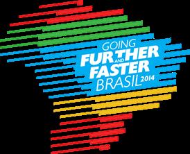 50th convention logo
